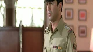 Nonton Funny Scene Of A Wednesday 2008 Bollywood Movie Film Subtitle Indonesia Streaming Movie Download