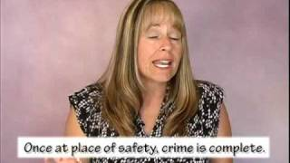 CrimLaw 6: 2 Types Of Homicide Murder Manslaughter Part 1 Of 2