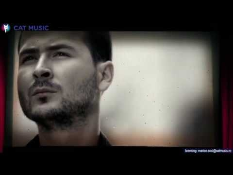 edwardmaya download - Facebook official page: http://fb.com/CatMusicRomania iTunes download link: https://itunes.apple.com/ro/album/mono-in-love/id660617720?ls=1 Cat Music Online:...