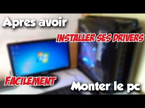 comment installer windows 8 apres l'avoir telecharger