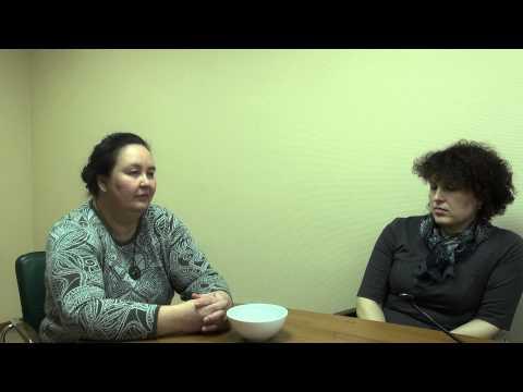 СИБИРСКАЯ СОЛЬ РАПА || Полезные свойства и применение - DomaVideo.Ru