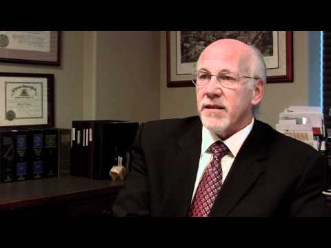 Provo Bankruptcy Attorney – (801) 701-2030 – What is a Chapter 7 Bankruptcy?