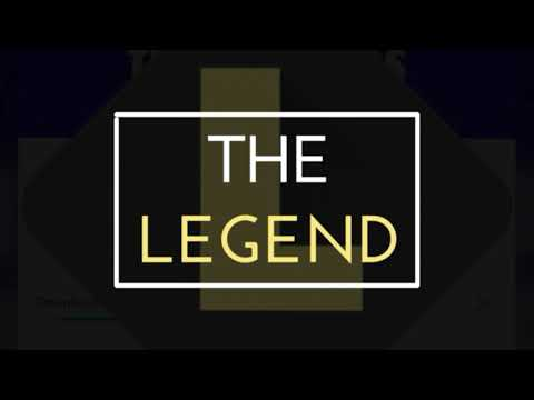 12 Animations Movies | The Legend|