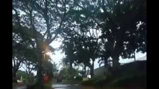 Marriott's Kauai Lagoons Timeshare