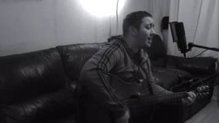 Video They Don't Own Me - Richard Ashcroft Cover MP3, 3GP, MP4, WEBM, AVI, FLV September 2018