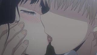 Nonton Top 10 New Comedy Romance School Anime  Hd  Film Subtitle Indonesia Streaming Movie Download