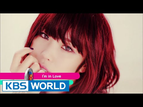 I'm - Subscribe KBS World Official YouTube & Watch more K-pop Clips : http://www.youtube.com/kbsworld ------------------------------------------------- KBS World is a TV channel for international...