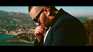 Reda Taliani - Merdi L'amour Clip Officiel Production : Byte Maker Production Copyright : Mogador Music Digital Powered By...