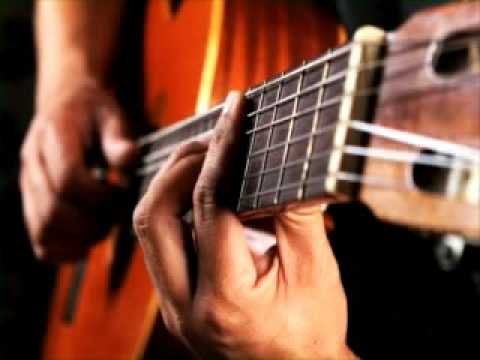 New Guitar Instrumntal songs 2016 hits Bollywood video music Indian melodious beautiful movies audio