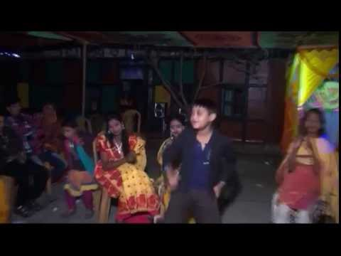 Download 16 indian Dance sex video 2017 HD Mp4 3GP Video and MP3