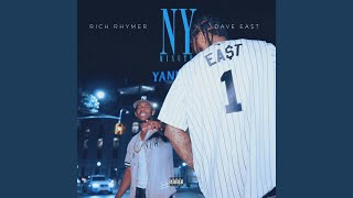 NY Minute (feat. Dave East)