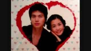 Video My GIrl OST: Sang uh reul sarang han in uh (Female) MP3, 3GP, MP4, WEBM, AVI, FLV April 2018