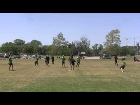 Rice vs. Missouri S&T semis video thumbnail