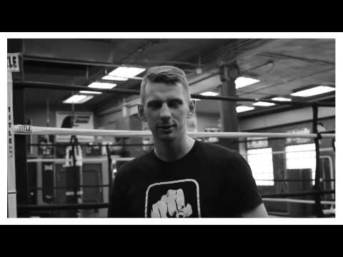 Andrzej Fonfara – To The Next Level