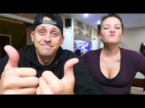DAILY VLOGS ONLY!!