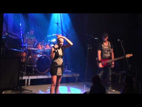 Video Tabu - Tabu/Ocean -5- BTC Murska Sobota 03.12.2011 download in MP3, 3GP, MP4, WEBM, AVI, FLV January 2017