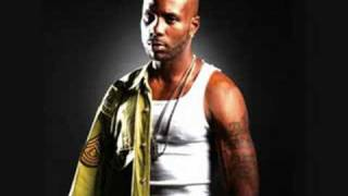 DMX ft. Seal - I Wish [New Exclusive Track]