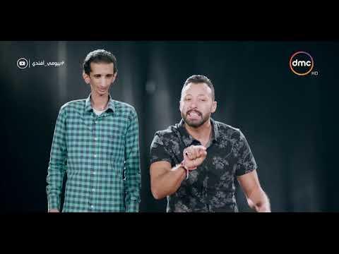 تلميذ أحمد فهمي يتفوق عليه في اكتساب إعجاب الفتيات