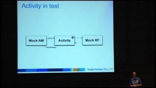 Google Developer Day 2010 Japan 製品レベルの GWT アプリケーション 設計手法