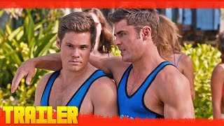Nonton Los Busca Novias (2016) Primer Tráiler (Zac Efron, Adam DeVine) Español Film Subtitle Indonesia Streaming Movie Download