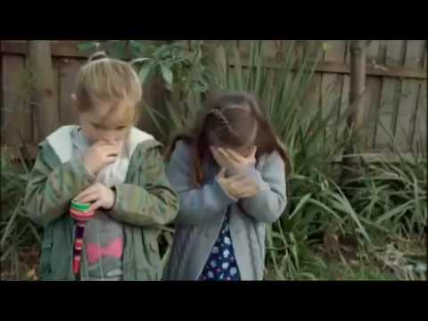 раздал всем леща (видео)
