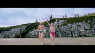 Nonton The Young Offenders   Official Teaser Trailer  Hd  Film Subtitle Indonesia Streaming Movie Download
