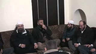 Çka tha Mulla Jakup Hasipi për një ilahi të Adem Ramadanit - Hoxhë Ferid Selimi
