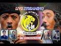 Live Streaming SINGA DANGDUT PUTRA SURTI MUDA - 10 JULI 2017 - Larangan Jambe - Kertasmaya - IM -