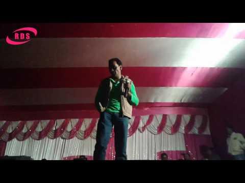 Video PROGRAM RECORDING VIDEO  SINGER - MAZBUL KHAN SUPER HIT 2017 download in MP3, 3GP, MP4, WEBM, AVI, FLV January 2017