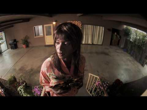 Neighbors(2012) Short, Drama -Trailer