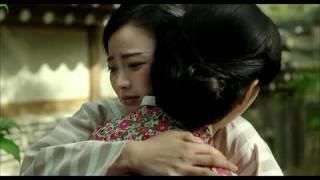 Nonton Haeuhhwa해어화 한효주 천우희 장면 Film Subtitle Indonesia Streaming Movie Download