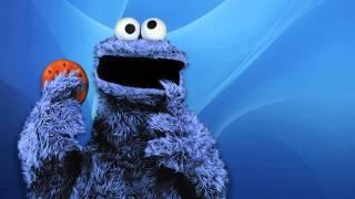 Cookie Monsta - Ginger Pubes | DUBSTEP