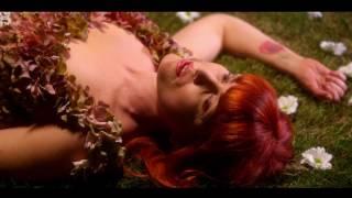 Video Barbora Bloom - Každý sme iný (Official Video)