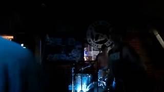 Video Moral Hangover - Slušní a Spravedliví ( Live Coolna- Veselí n. M