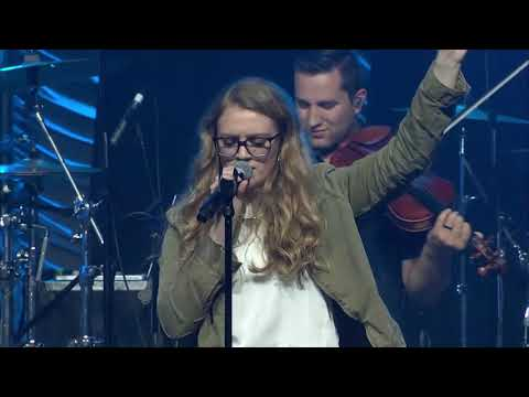 Video: The Adoration Band