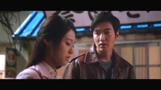 Nonton Gangnam 1970        1970    Romantic Version  Lee Minho  En Sub  Film Subtitle Indonesia Streaming Movie Download