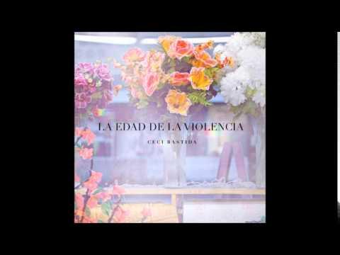 Ven (Beautiful) - Ceci Bastida Ft. Julieta Venegas.