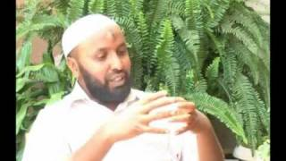 Bilal Show - Interesting Lesson about Hajii by Usatz Bedru Hussein