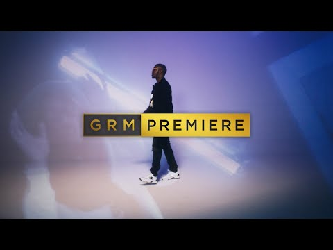 23 x Northside Benji – Notice Me [Music Video] | GRM Daily