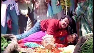 Video അയ്യോ ഇയാള് എന്നെ കേറി പിടിക്കുന്നെ, രക്ഷിക്കൂ   Mohanlal   Kanchan   Romantic Scene   Gandharvam MP3, 3GP, MP4, WEBM, AVI, FLV April 2018