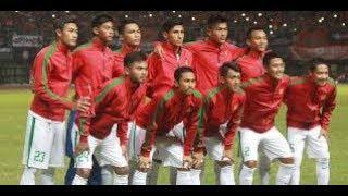 Video Espanyol Tak Mau Hadapi Timnas Indonesia U-22, Ini Alasannya MP3, 3GP, MP4, WEBM, AVI, FLV Juni 2017