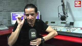 Teasing - Hi Bel Fen avec Hatim sur HIT RADIO