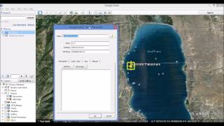 Video Entering UTM grid coordinates into Google Earth MP3, 3GP, MP4, WEBM, AVI, FLV Juli 2018
