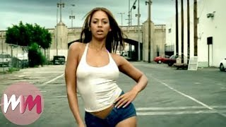 Video Top 10 Awesome 2000s Songs We Still Listen To MP3, 3GP, MP4, WEBM, AVI, FLV Juni 2018