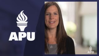 American Public University is addressing the need to educate the nursing workforce. In this vlog Stacey Kram explains the benefits of nurse residencies programs, length of program, as well as the accomplishments these programs should seek to acquire. To learn more about our health sciences programs at the university, visit us online at http://studyatapu.edu