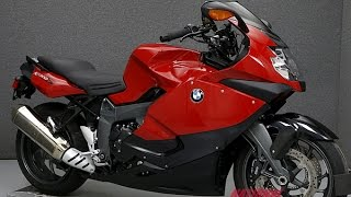 8. 2011  BMW  K1300S W/ABS  - National Powersports Distributors