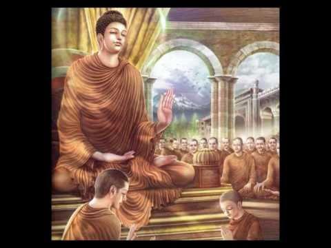 Budhu Haamuduruwo