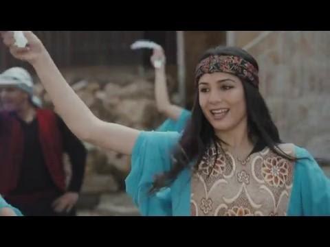شاهد :توفيق الدلو يعلن القدس عاصمة فلسطين في أغنيته 'فلسطيني يا نيالي'