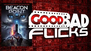 Nonton Beacon Point   Movie Review Film Subtitle Indonesia Streaming Movie Download