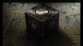 Video Hellraiser Documentaries MP3, 3GP, MP4, WEBM, AVI, FLV Februari 2018